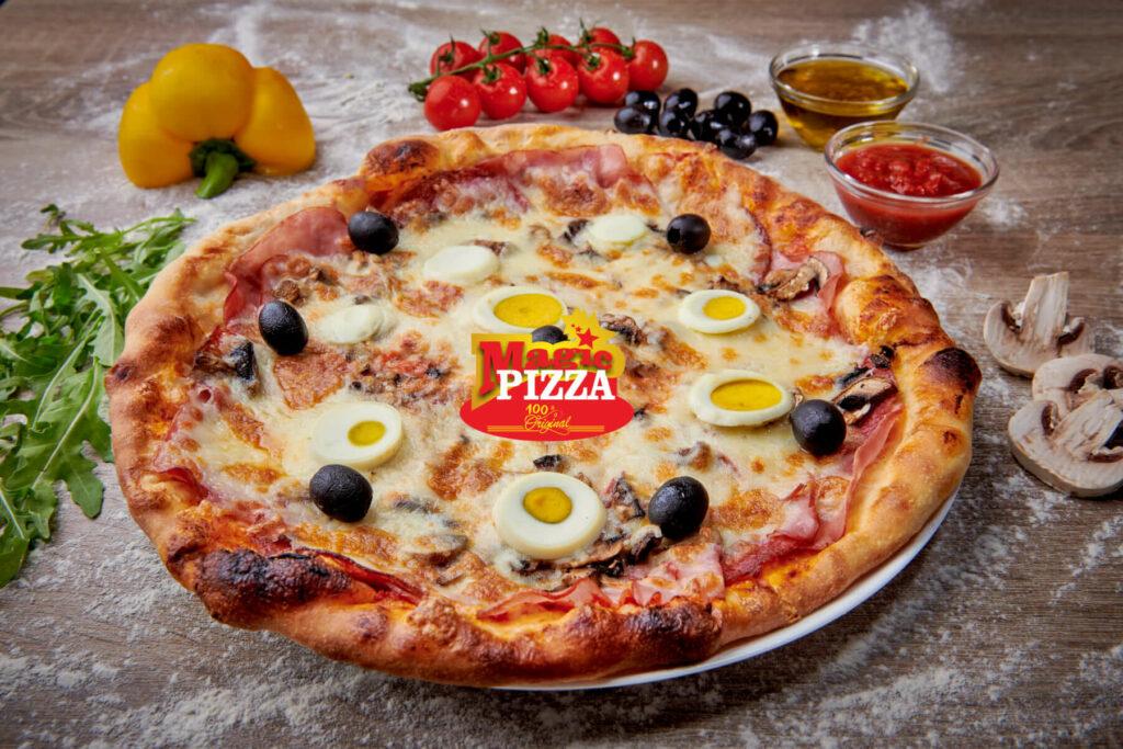 pizzerie timisoara comanda