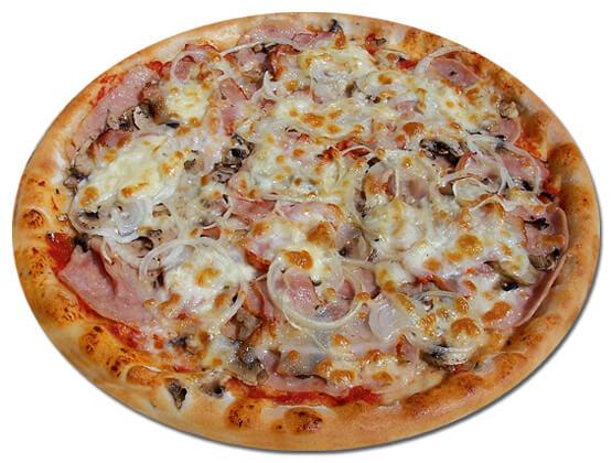 pizzeria Poli Timisoara