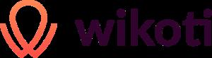 wikoti logo
