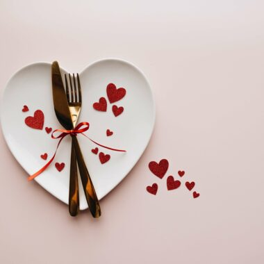 restaurante romantice Timisoara